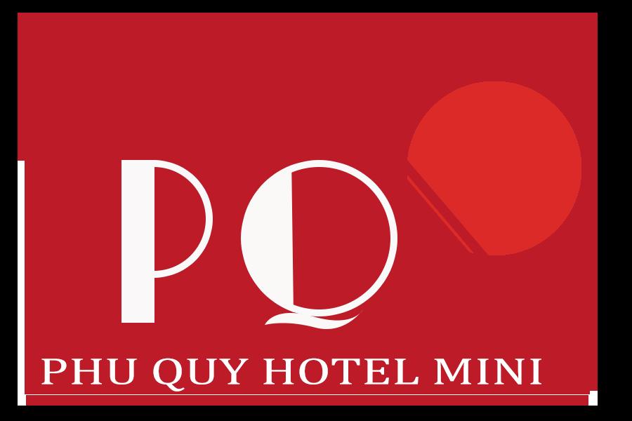 Khách sạn Mini Phú Quý